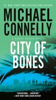 City of Bones 0446611611 Book Cover