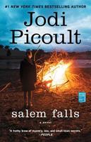 Salem Falls 0743418719 Book Cover