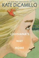 Louisiana's Way Home 0763694630 Book Cover