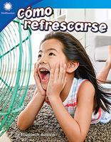 Caomo Refrescarse 0743925912 Book Cover
