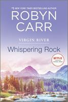 Whispering Rock 0778331520 Book Cover