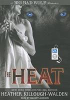 The Heat 1452605238 Book Cover