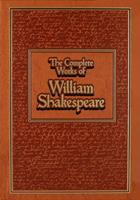 The Complete Works of William Shakespeare 0862881463 Book Cover