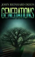 Generations (Generations Book 1) 1715510828 Book Cover