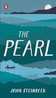 The Pearl 0553262610 Book Cover