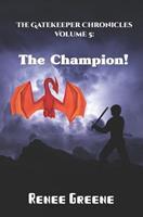 The Champion! 1091081271 Book Cover