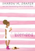 Blended 1442495006 Book Cover
