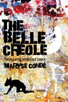 The Belle Cr�ole 0813944228 Book Cover