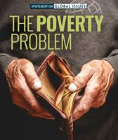 The Poverty Problem 1725323621 Book Cover
