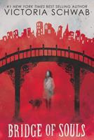 Bridge of Souls 1338574876 Book Cover