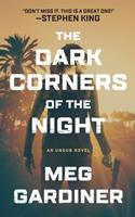The Dark Corners of the Night 1982627514 Book Cover