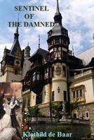 Sentinel of the Damned 1546853995 Book Cover