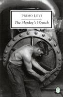The Monkey's Wrench: A Novel 0671622145 Book Cover