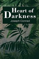 Heart of Darkness 1580495753 Book Cover