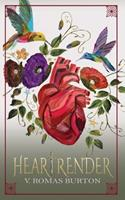 Heartrender 1948095874 Book Cover