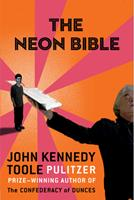 The Neon Bible 0802132073 Book Cover