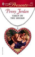 Taken By The Sheikh (Sheikh's Arabian Nights #5) 0373126034 Book Cover