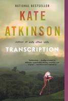 Transcription 0316176664 Book Cover