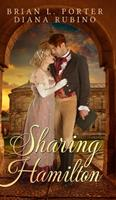 Sharing Hamilton 1715703421 Book Cover