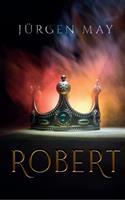 Robert 3753498300 Book Cover