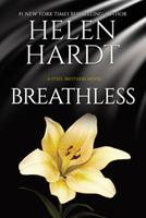 Breathless 1642631345 Book Cover