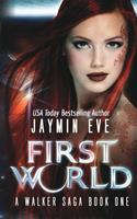 First World 1490960481 Book Cover