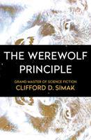 The Werewolf Principle 0786701005 Book Cover