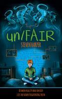 un/FAIR 0996890416 Book Cover