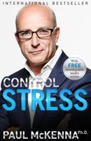 Control Stress 0593056299 Book Cover