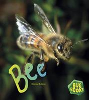 Bee 140348306X Book Cover