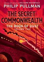 The Secret Commonwealth 0553510665 Book Cover