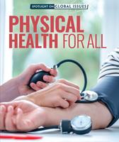 Physical Health for All 1725323524 Book Cover