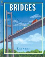 Bridges 1550741462 Book Cover