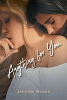 Anything for You 1645448851 Book Cover