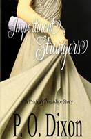 Impertinent Strangers 1534925767 Book Cover