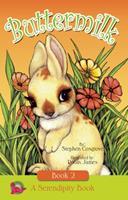 Buttermilk (reissue) 0843115653 Book Cover