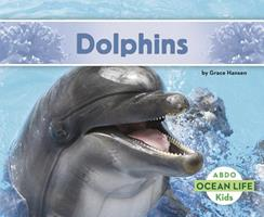 Delfines / Dolphins 1629707082 Book Cover