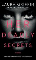 Her Deadly Secrets 1982123664 Book Cover