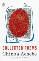 Collected Poems 1400076587 Book Cover