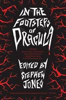 In the Footsteps of Dracula 1681775344 Book Cover