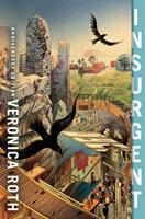 Insurgent Anniversary Edition 0063040522 Book Cover