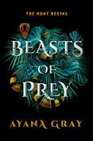 Beasts of Prey