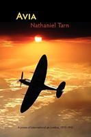 Avia 1848610025 Book Cover
