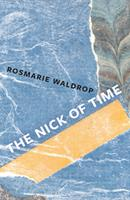 The Nick of Time 0811230538 Book Cover