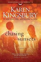 Chasing Sunsets 1451687508 Book Cover
