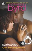 Controversy (Arabesque) 0373831005 Book Cover