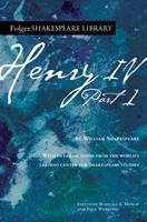 The History of Henry the Fourth 0140714561 Book Cover