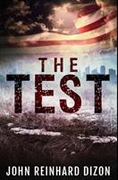 The Test: Premium Hardcover Edition 1034256742 Book Cover