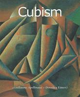 Cubism 1844847497 Book Cover