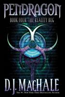 The Reality Bug 0743437349 Book Cover